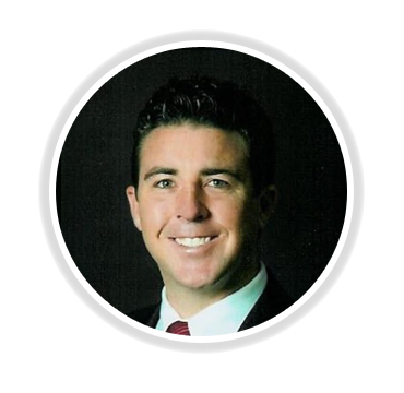 <h3>STEPHEN SHUFFLER, DC</h3> </br> <strong>Chiropractic Physician</strong>
