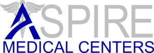 cropped-ASPIRE-MEDICAL-CENTER-1-scaled-2