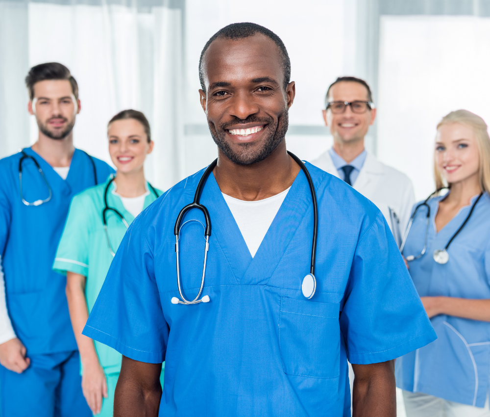 our doctors   Aspire Medical Centers