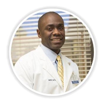 Dr-M-Carter-1